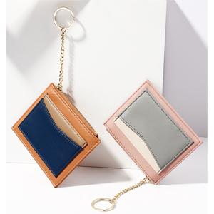 mini wallet-4