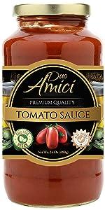 Tomato-sauce-due amici