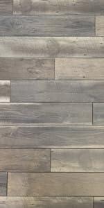 wall panels, wall planks, peel and stick, backsplash, wood panels, wood paneling, DIY, 3D