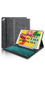 ipad 7th keyboard case