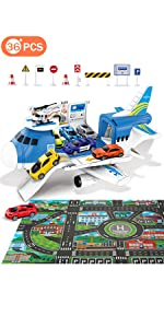 airplane toys for 2 year old