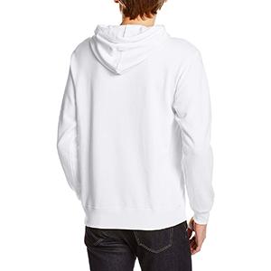 アウトウェアだけじゃなくて、ジャケットやコートなどの下にインナーシャツとして着用できる。  着心地がとっても良いので家の中でパジャマや、ルームウェアとしても使えます。  用途が幅広いので