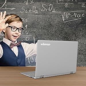 2in1 laptops