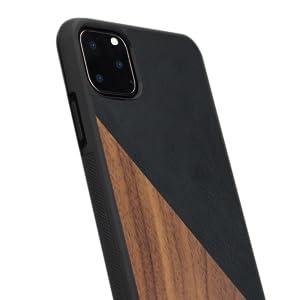 ecosplit iphone
