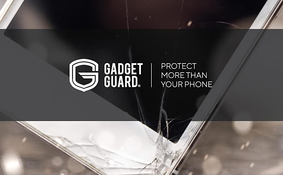 apple screen protection