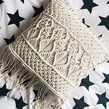 craft string