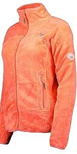Jacke, Daunenjacke, Parka, Winter, Skifahren, Wandern, Fleece, wasserdicht, Jacke, Komfort, Mode, Komfort
