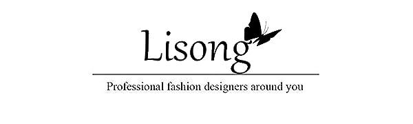 Lisong Floor Length tulle skirt