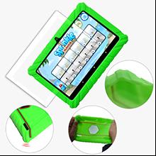 Durable Case - Screen Protector