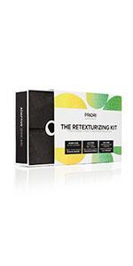 best anti aging skincare gift sets for women holidays gifts for her stocking stuffer for men skincar