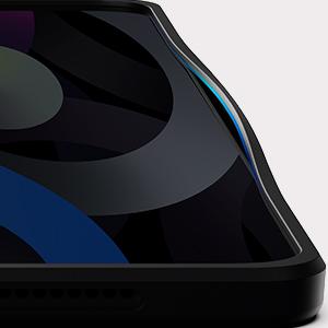 apple ipad air 4 case, ipad air 4 generation case, ipad 10.9 case, ipad air 10.9 case, ipad air 10.9