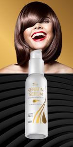 hair serum,anti frizz hair products,hair serum for frizzy hair,keratin serum,hair shine,hair gloss