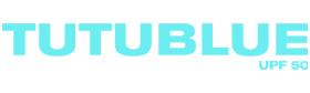 TutuBlue, Swimwear, Long Swim Suits