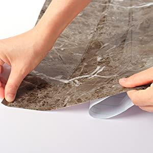 glitter wallpaper stick and peel