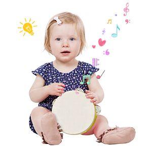 toddler music kit