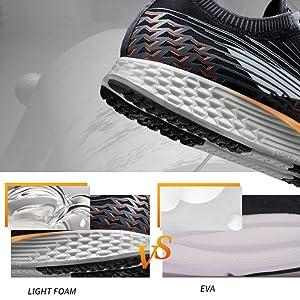 CJ shoes cj mccollum shoes basketball shoes