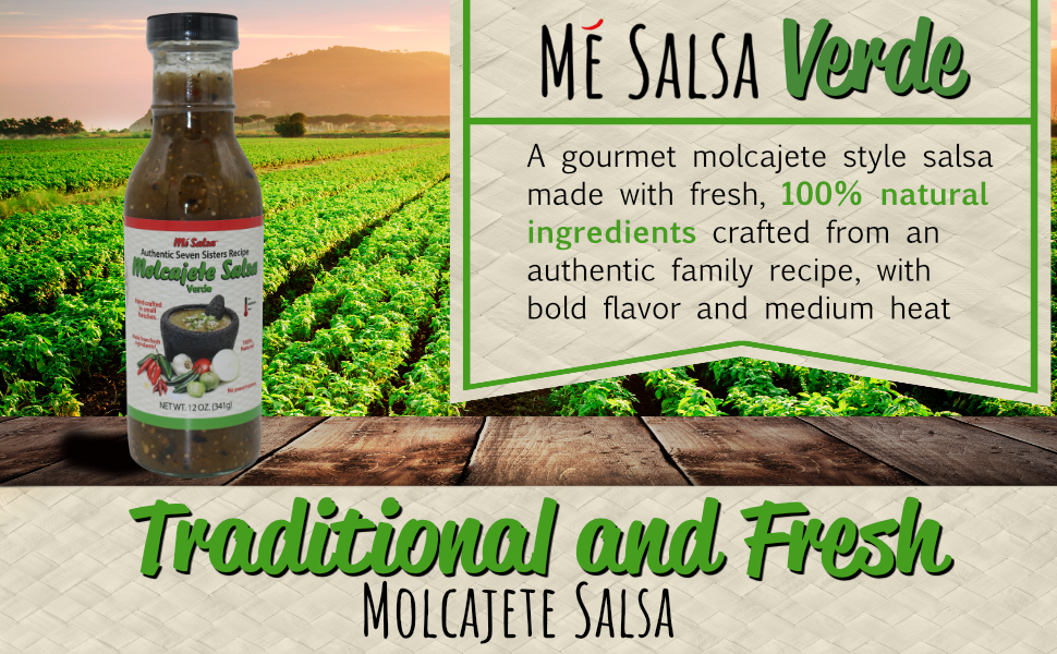 organic salsa serrano pepper fresh hot salsa salsa hot hatch green chiles frontera salsa green salsa