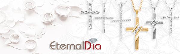Eternaldia-Cross-pendantbanner