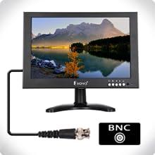 small cctv monitor