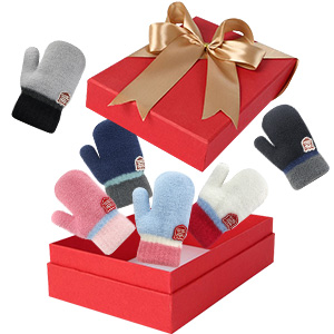 winter gift birthday for baby