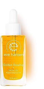 rosehip oil rosehip seed oil vitamin e oil vitamin e serum