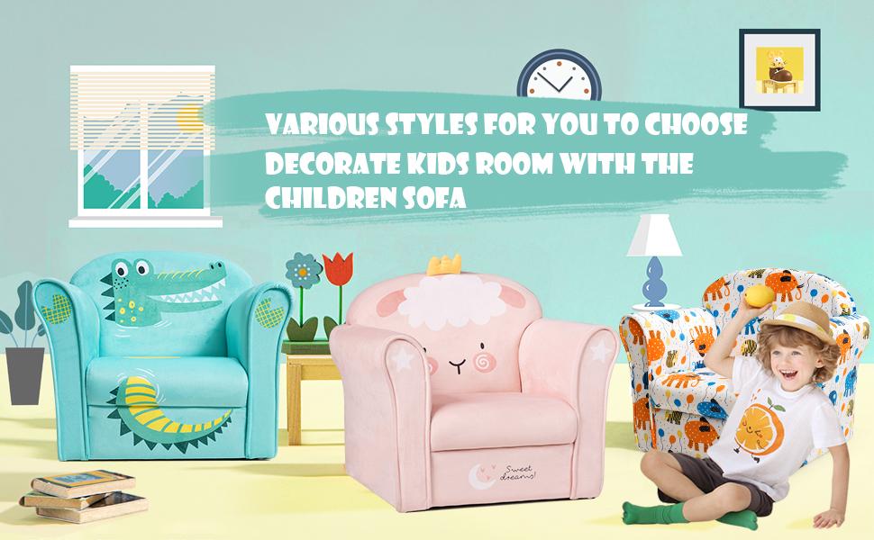 gift for toddler boys girls
