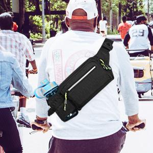 fanny pack for men