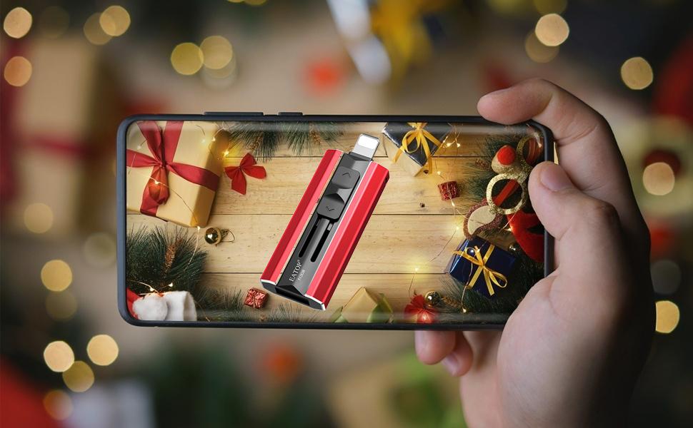 phone picture stick phone flash drive phone memory stick phone flash drive phone usb flash drive 512