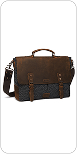 men messenger bag