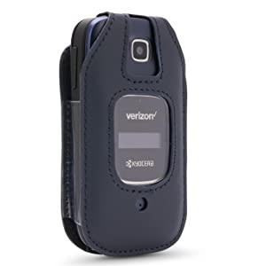 kyocera phone covers, verizon kyocera case, kyocera flip phone case, kyocera cadence case, s2720
