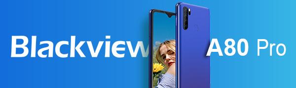 blackview a80pro smartphone ohne vertrag günstig (5)