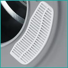clothes dryer-3