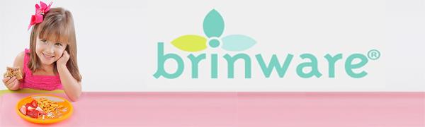 Brinware Logo