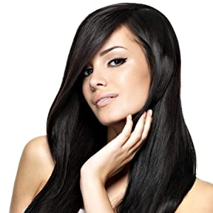 black hair gray hair products catalase 7500 rise-n-shine vitamins supplements