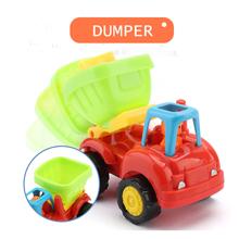 kids toy trucks