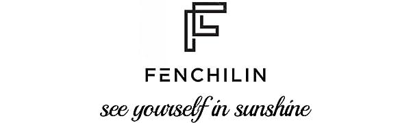 fenchilin