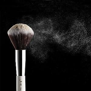 dip powder brush