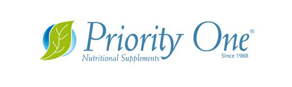 Priority One Vitamins, priorityonevitamins, priority one, priorityone, professional vitamins, p1 vit