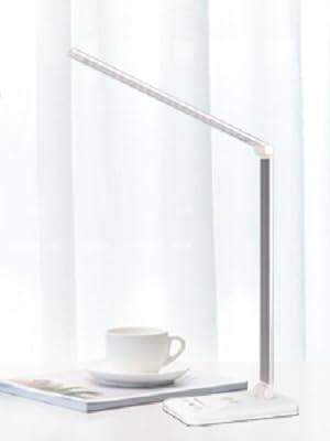 desk lamp for office