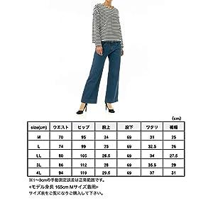 Aoki Women's Shirt, Red, Blue, Outerwear, Hemp, Button, Blouse, Large Size, Ruffle, Business, Blue, Round Collar, Stylish, Balloon Sleeve, Tunic, Check Pattern, Collar, Formal