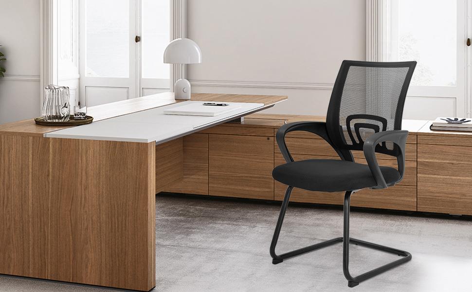 reception_guest_chair1
