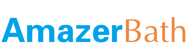 amazerbath