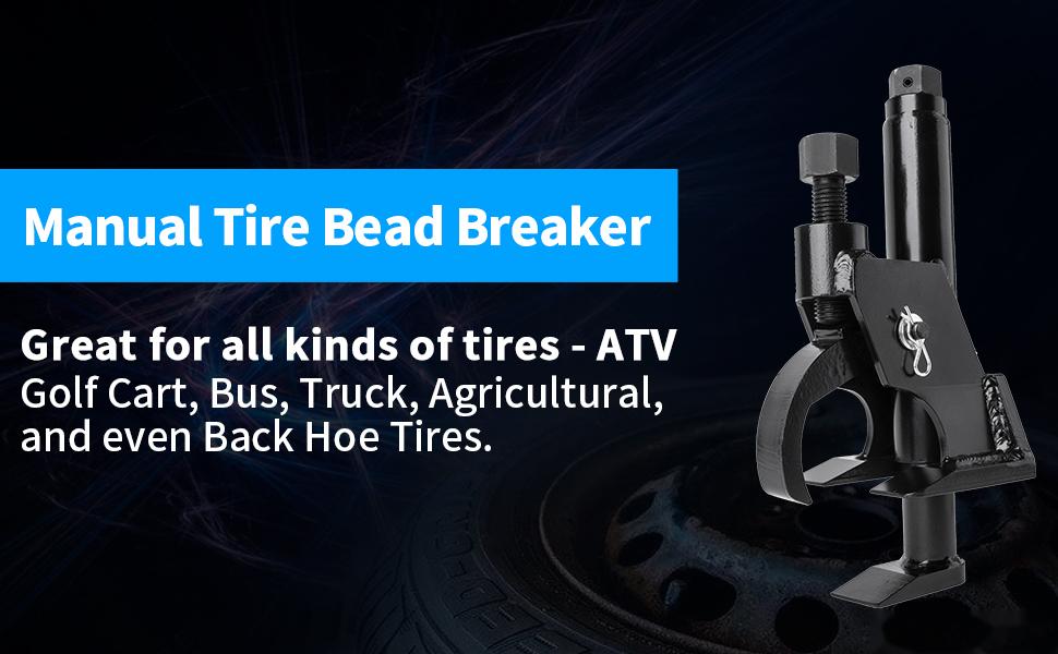 Tire Bead