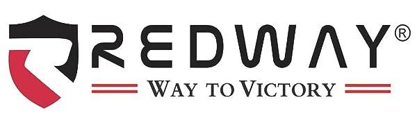 Redway Sports