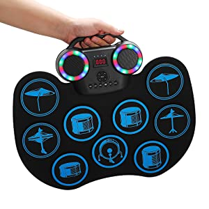have handle,making it the perfect design for kid on the go / adults who love to showoff their skills