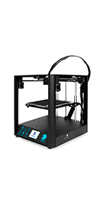 D01 3d printer