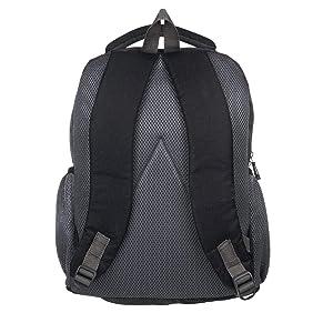 laptop backpack, backpack, boys backpack, unisex backpack, school backpack