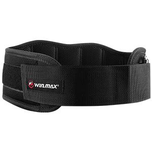 lifting belts for women