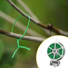 SaphiRose garden tool set