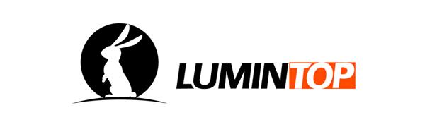 ;LUMINTOP